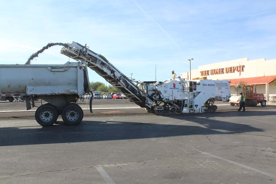 Home Depot 3316 Pecos Rd - Milling - Las Vegas (46)