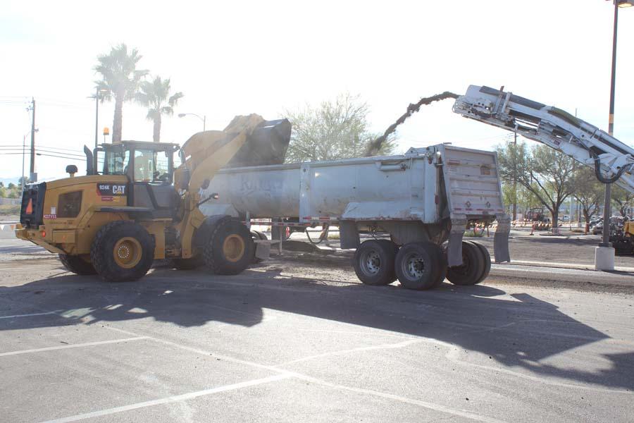 Home Depot 3316 Pecos Rd - Milling - Las Vegas (56)