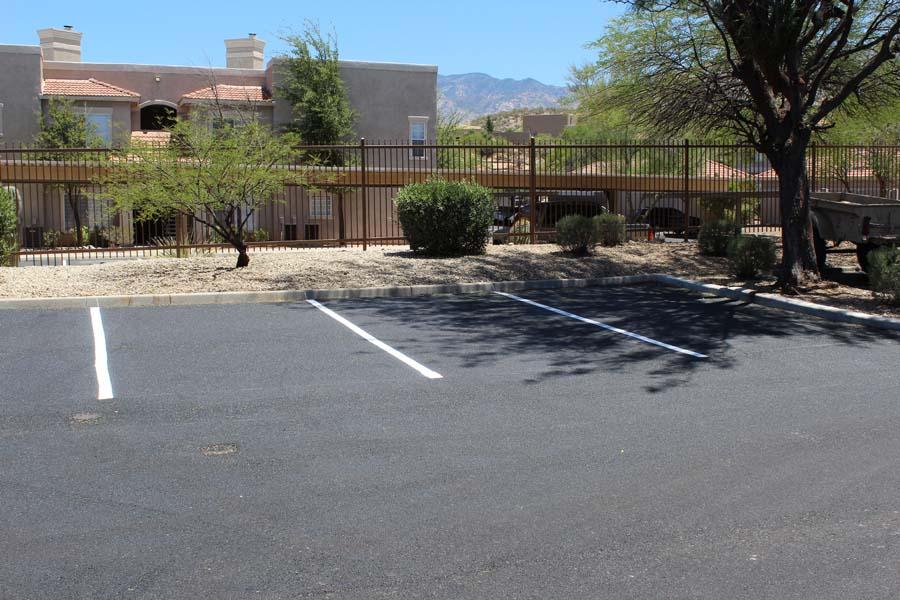 La Reserve - Tucson - R & R (10)-web