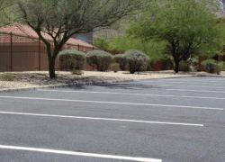 La Reserve - Tucson - R & R (13)-web