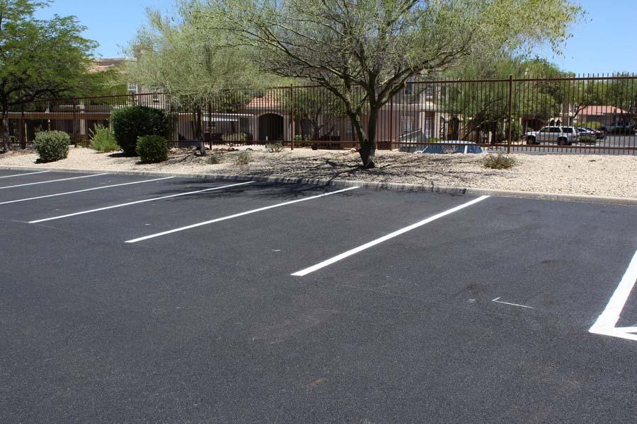 La Reserve - Tucson - R & R (14)-web