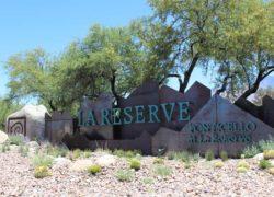 La Reserve - Tucson - R & R (3)-web