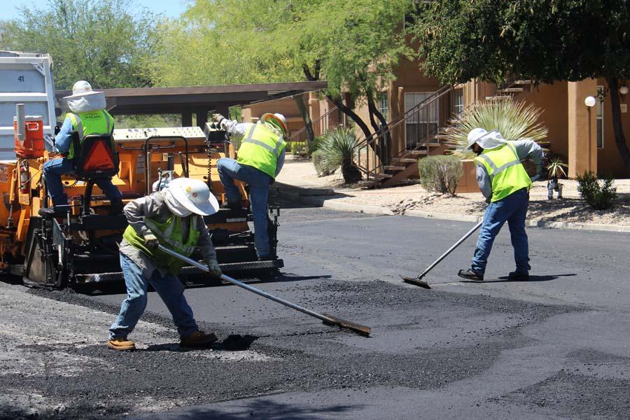 La Reserve - Tucson - R & R (5)-web