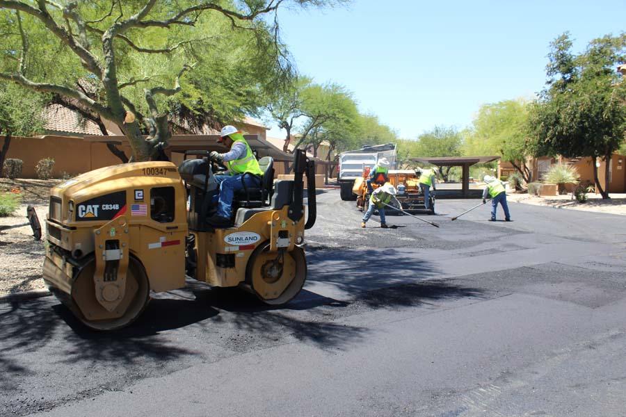 La Reserve - Tucson - R & R (7)-web