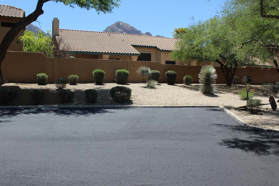 La Reserve - Tucson - R & R (8)-web