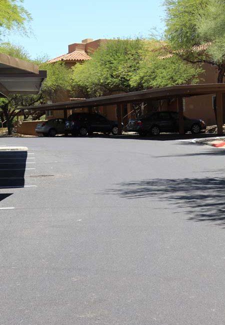 La Reserve - Tucson - R & R (9)-web