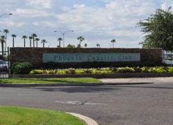 Phoenix Country Club (142) - web