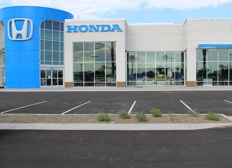 Surprise Honda (49) - web