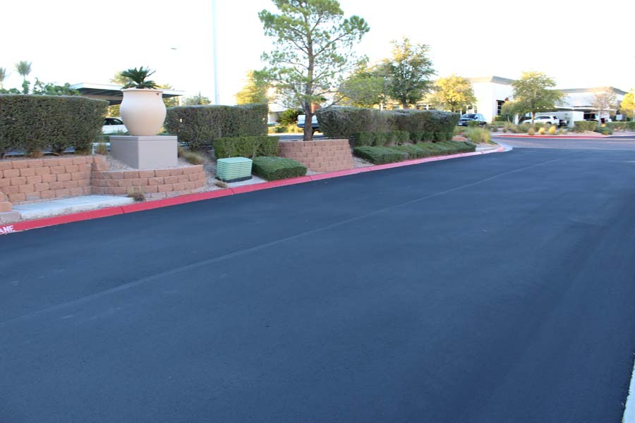 The Park at Spanish Ridge - Crack Seal & Seal Coat - Las Vegas (129)-web