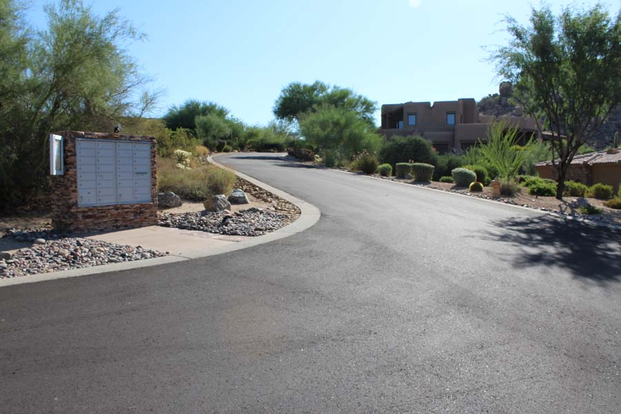 Windy Walk Estates HOA - Paving (189)-web