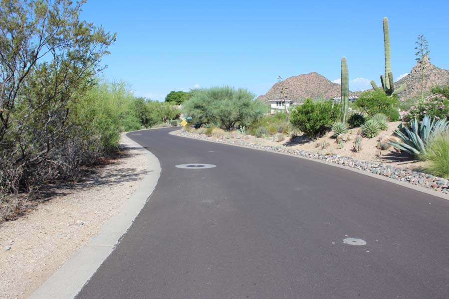 Windy Walk Estates HOA - Paving (191)-web