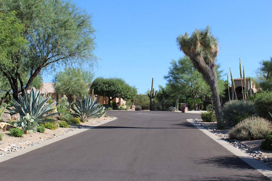 Windy Walk Estates HOA - Paving (192)-web