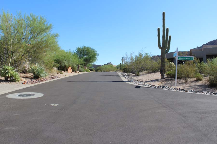 Windy Walk Estates HOA - Paving (193)-web