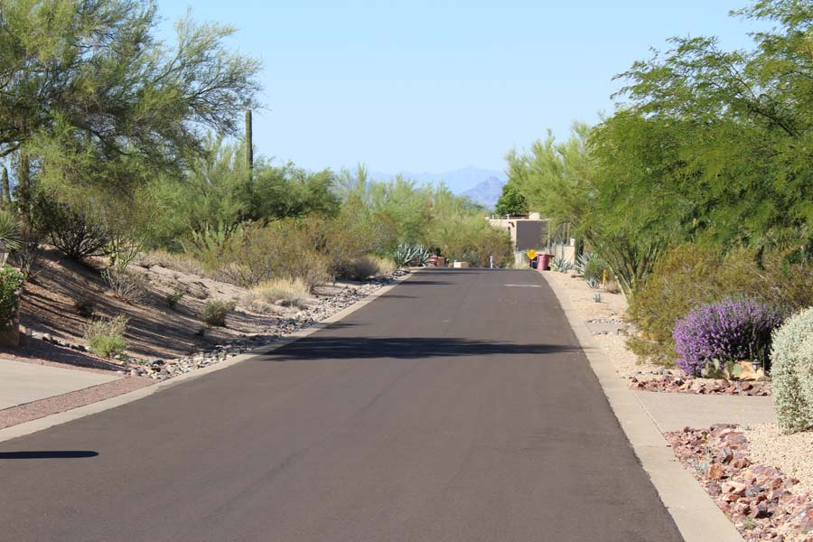 Windy Walk Estates HOA - Paving (199)-web