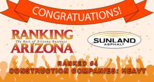Ranking-AZ-#4
