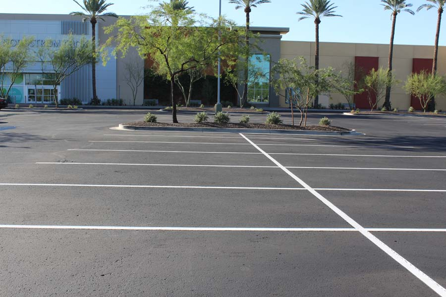 Tempe Marketplace_After Photos (174)-web