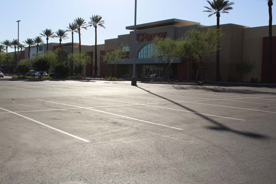 Tempe Marketplace_After Photos (175)-web