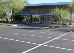 Tempe Marketplace_After Photos (188)-web
