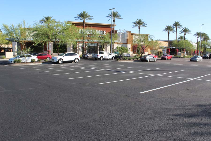 Tempe Marketplace_After Photos (194)-web