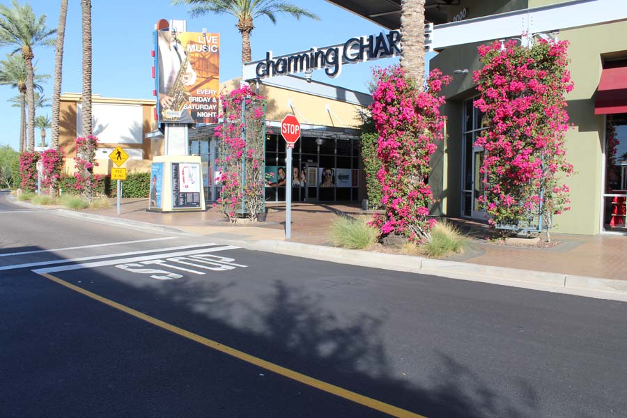 Tempe Marketplace_After Photos (196)-web