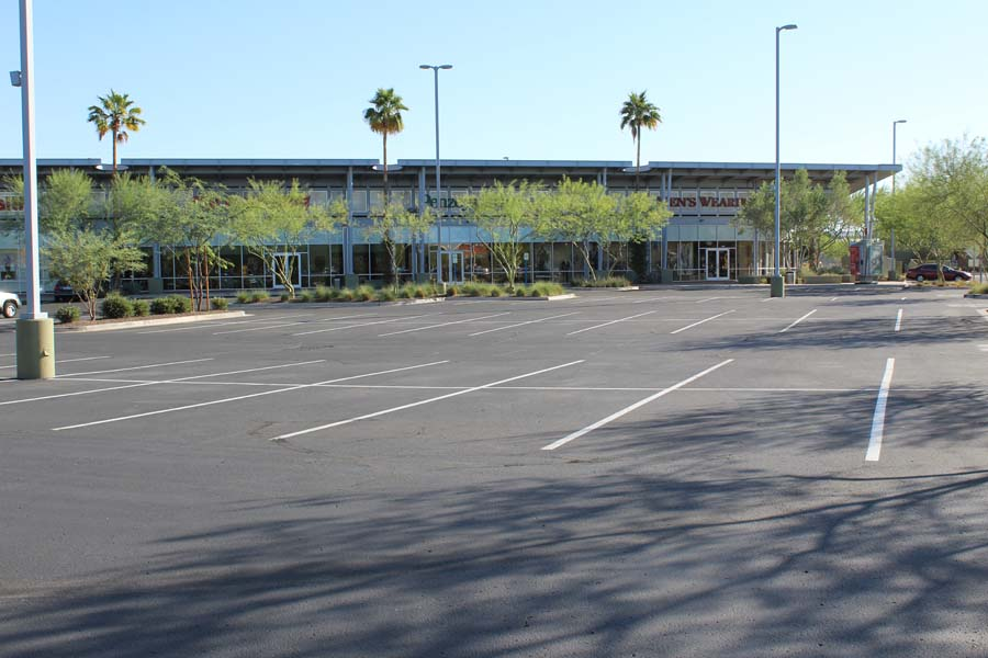 Tempe Marketplace_After Photos (197)-web