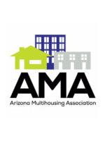 AMA Logo - Sized