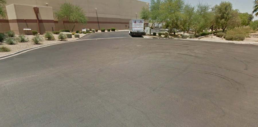 EJM - 75th & I-10 Seal Roads Picture 2 - web (2)