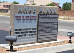 Hope Plaza - ABQ (29)-web