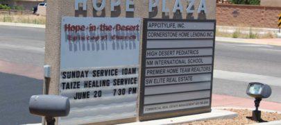 Hope Plaza - ABQ (29)-web