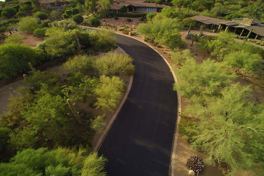 Paradise-Valley---Liquid-Road---Aerial---After-(22)---Web