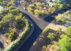 Paradise Valley - Liquid Road - Aerial - After (24) - Web