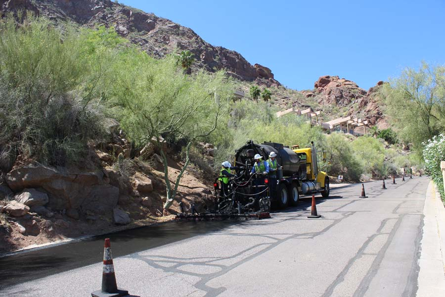 Paradise Valley - Liquid Road - Application (37)-web