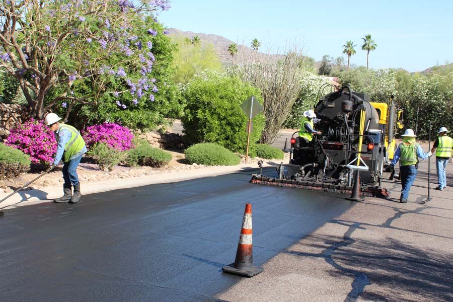 Paradise Valley - Liquid Road - Application (38)-web