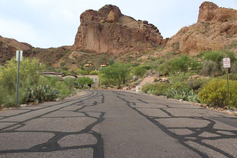 Paradise Valley - Liquid Road - Before (67)-web