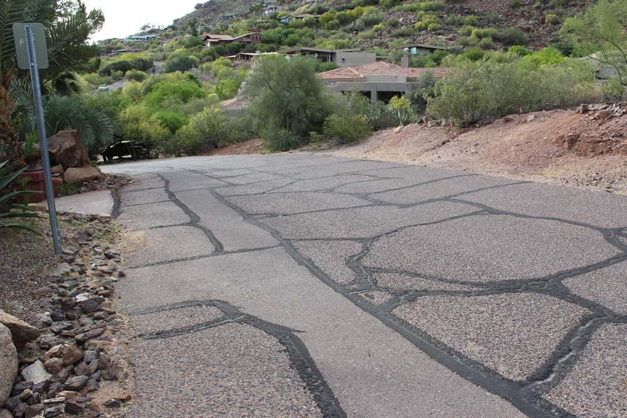 Paradise Valley - Liquid Road - Before (68)-web