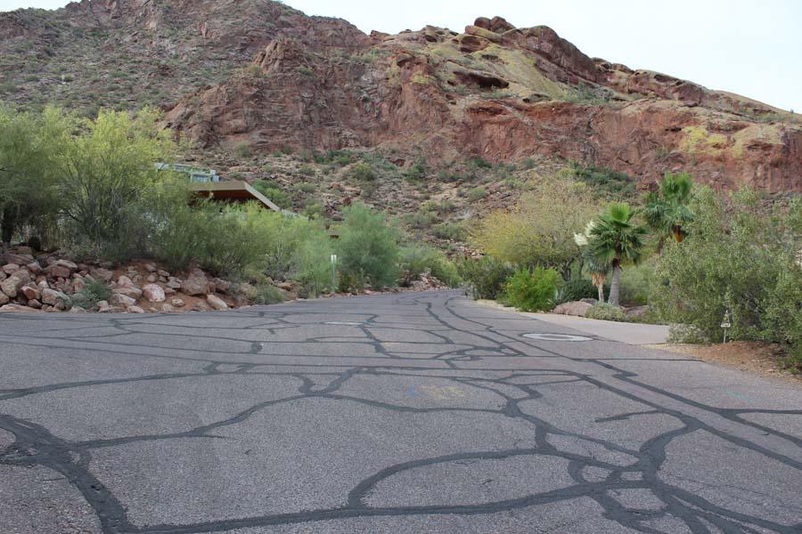 Paradise Valley - Liquid Road - Before (69)-web
