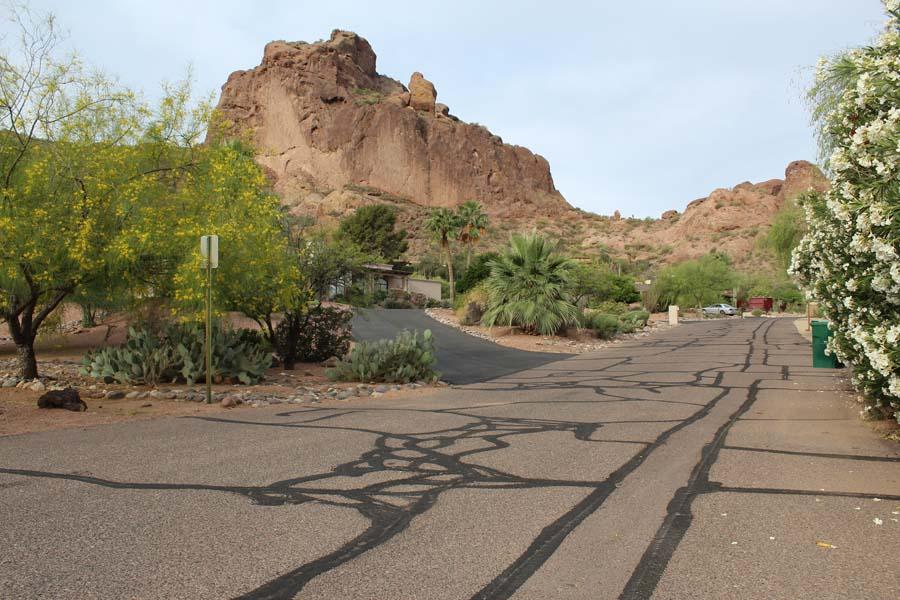 Paradise Valley - Liquid Road - Before (71)-web