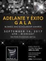 Adelante-y-Exito-2017-Gala-STD