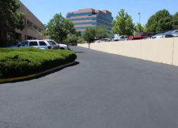 One Towne Centre - ABQ - web (4)