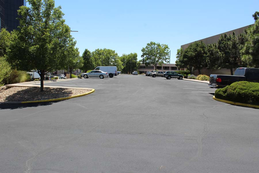 One Towne Centre - ABQ - web (5)