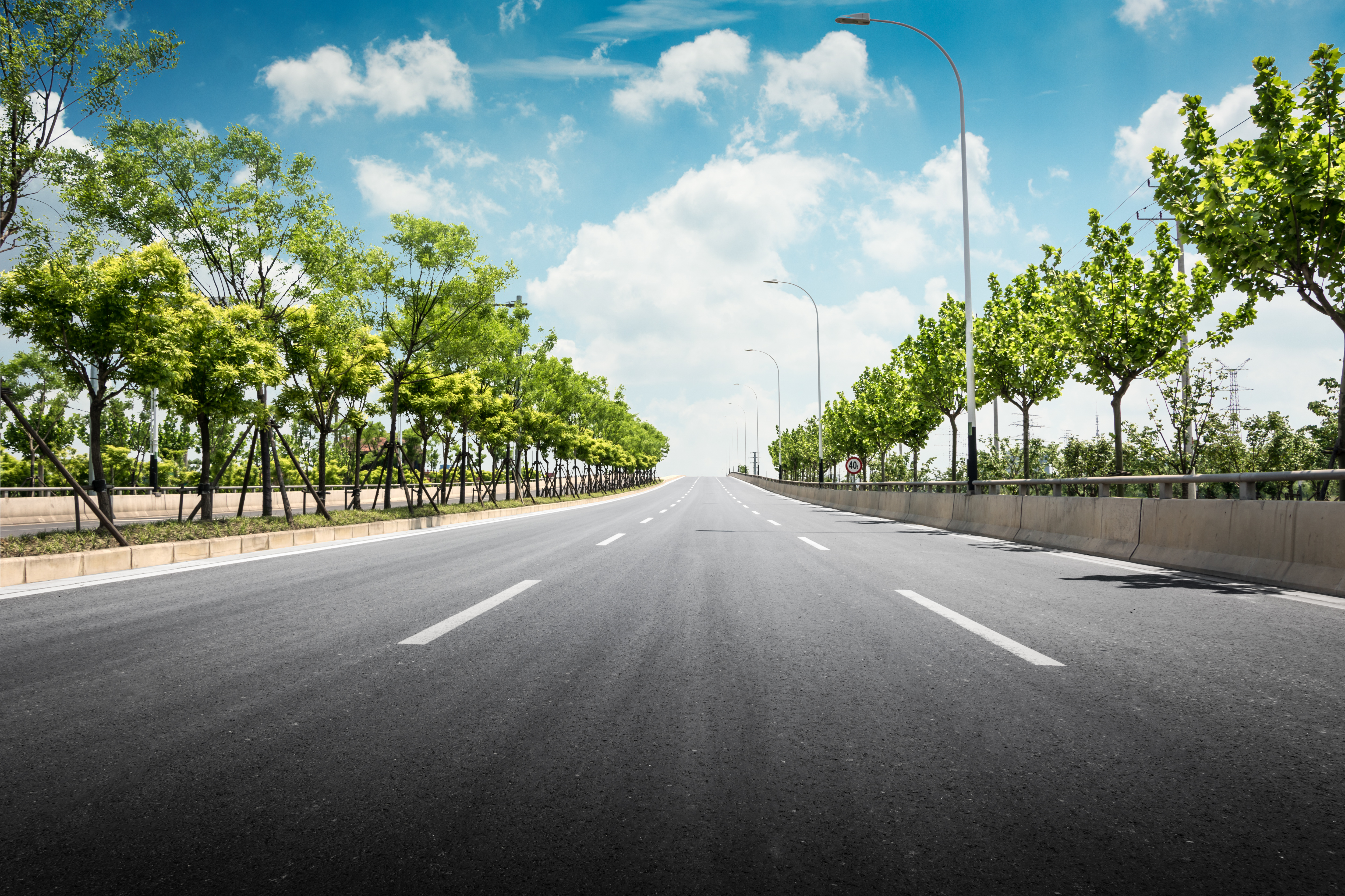 ti02 in road pavements reduces nox