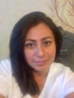 Yanira Sanchez