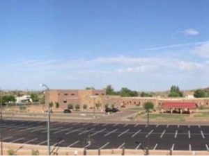 Holbrook High School (1) - web