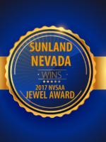 NSAA-Jewel-Awards-Small