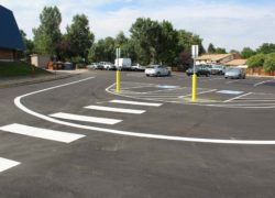 colorado asphalt paving
