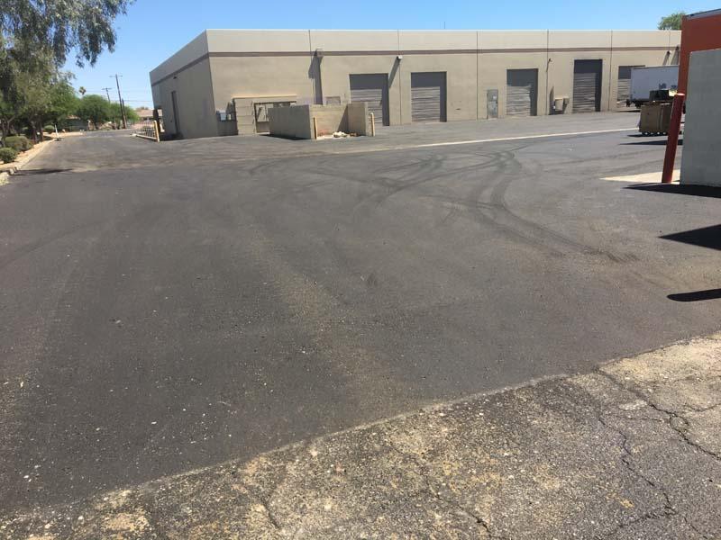 Zadams Industrial Center (5)