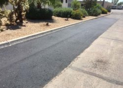 blacktop application scottsdale