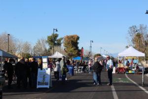 El Mirage Street Fest (169)