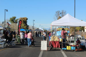 El Mirage Street Fest (175)