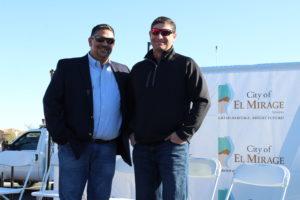 El Mirage Street Fest (6)